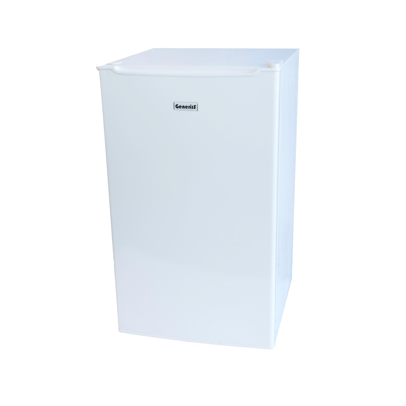Réfrigérateur Table Top 112 litres
