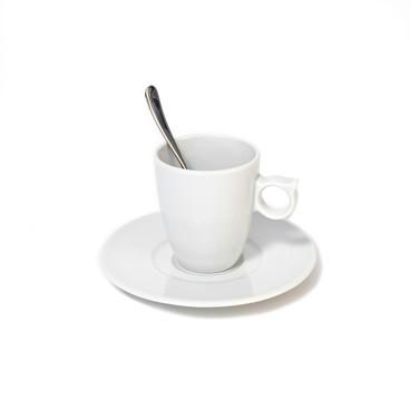 Tasse à café Smoos